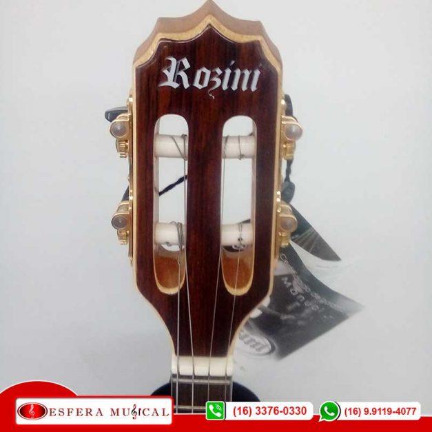 Cavaquinho Rozini RC07