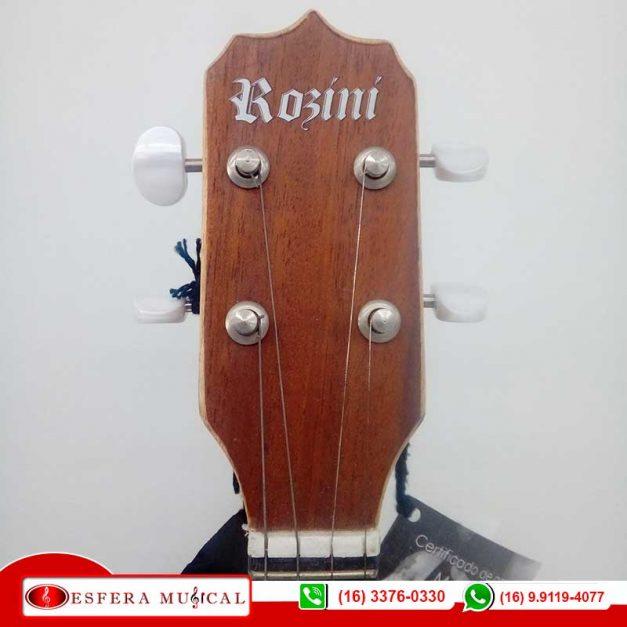 Rozini RJ14 elf